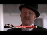 Расследования Мердока/Murdoch Mysteries/7 сезон 1 серия/Озвучка DreamRecords.TV/Для друзей и близких!HD