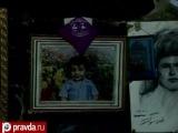 Неизвестный Путин Д/Ф (2011) Фильм Андрея Караулова 1+2+3+4 часть
