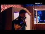 Юбилейный концерт Ани Лорак - 20 лет на сцене