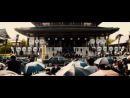 The Wolverine 2013 Official Movie Trailer